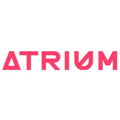 Архитектурная мастерская Атриум