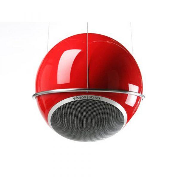 Аксессуары серии Planet L Ceiling mount 1