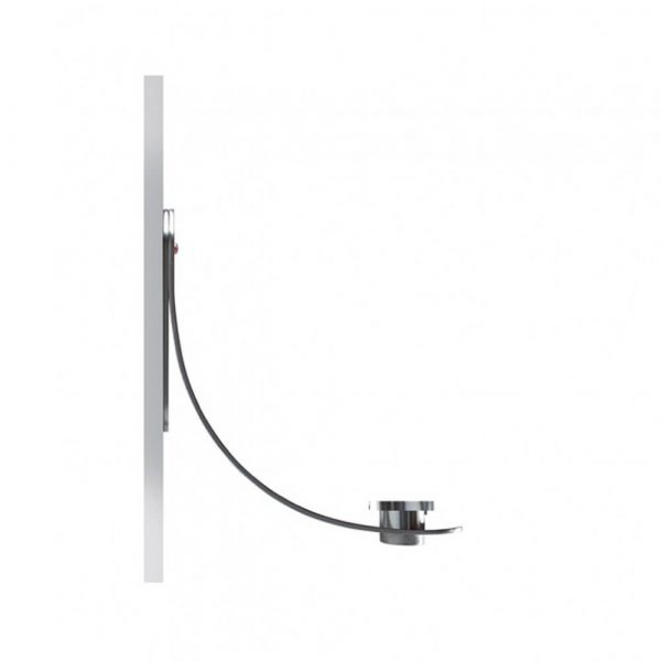 Planet L Wall mount 2