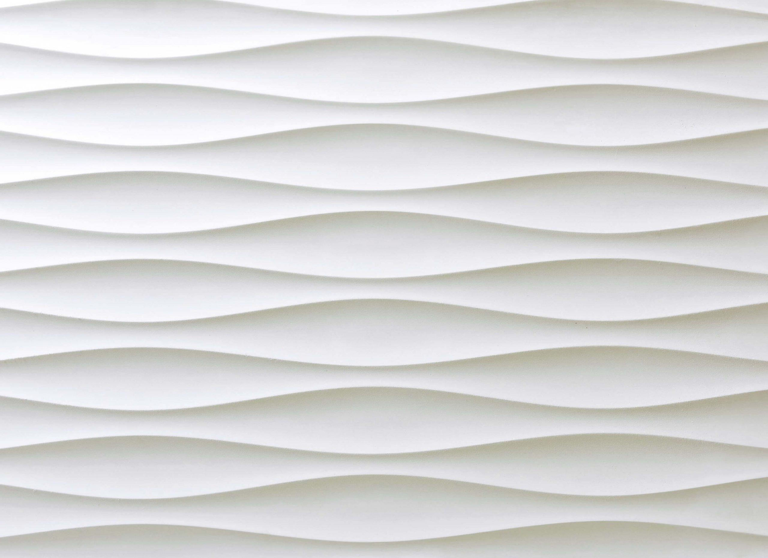 Стеновые панели Tele- Leto 10