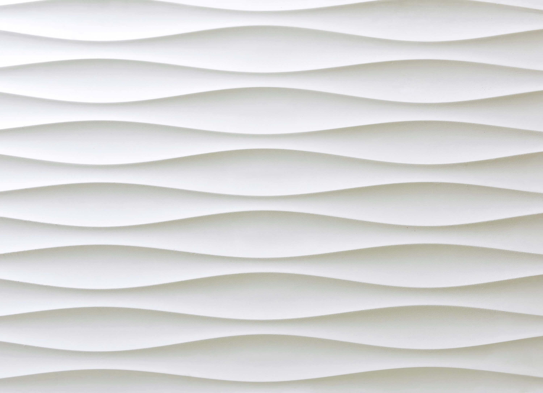 Стеновые панели Leto 10
