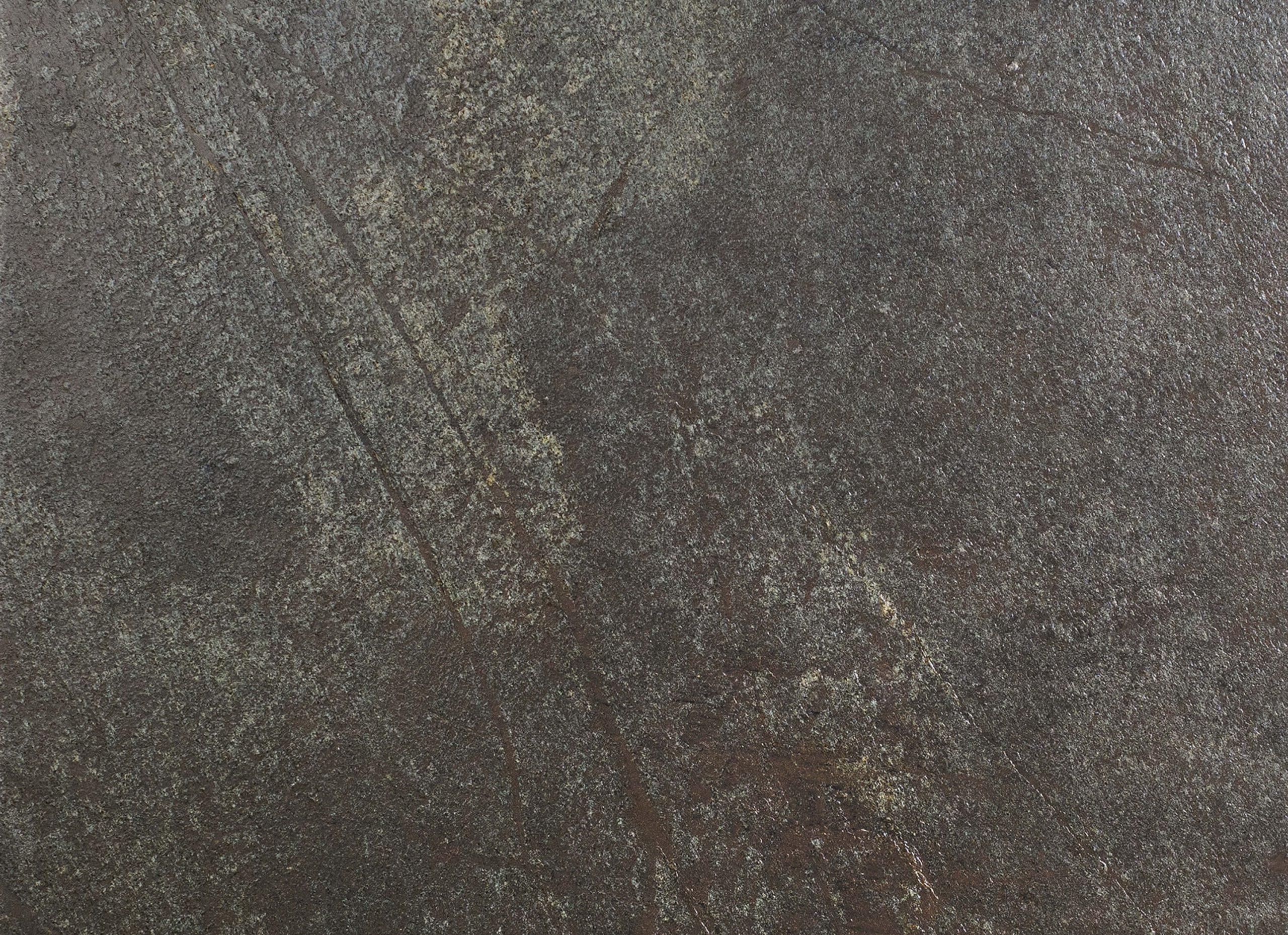 Стеновые панели Tele- Leto 3
