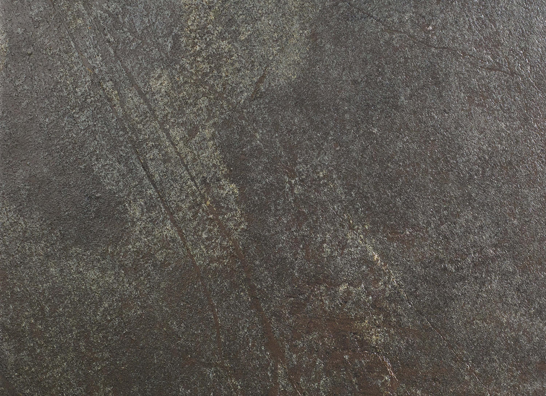 Стеновые панели Leto 3