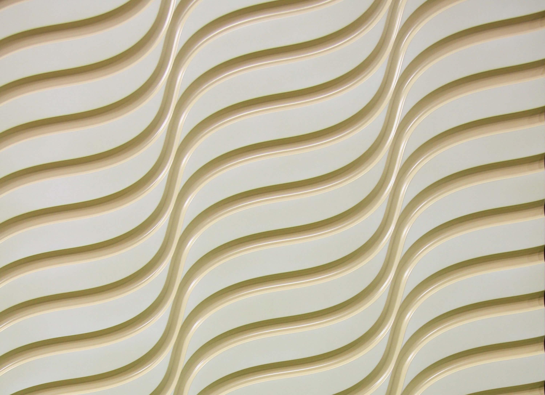 Стеновые панели Leto 7
