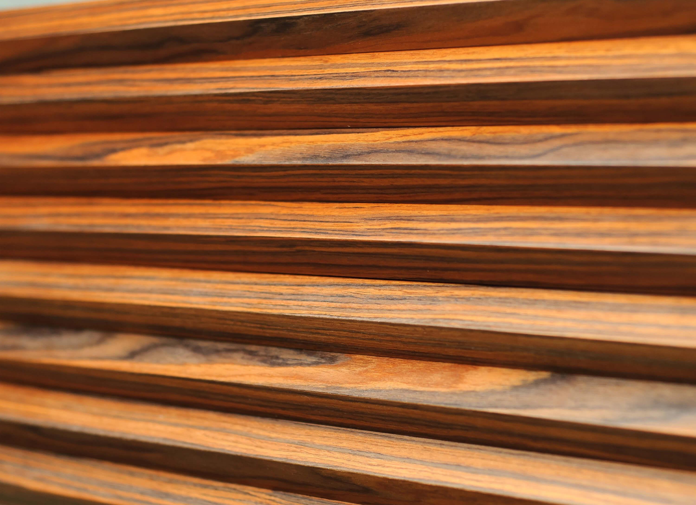 Стеновые панели Leto 9