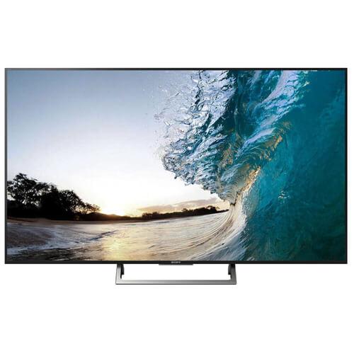 Телевизор для домашнего кинотеатра