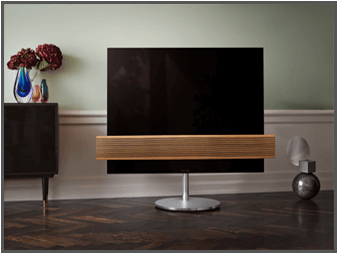 премиум-телевизоры