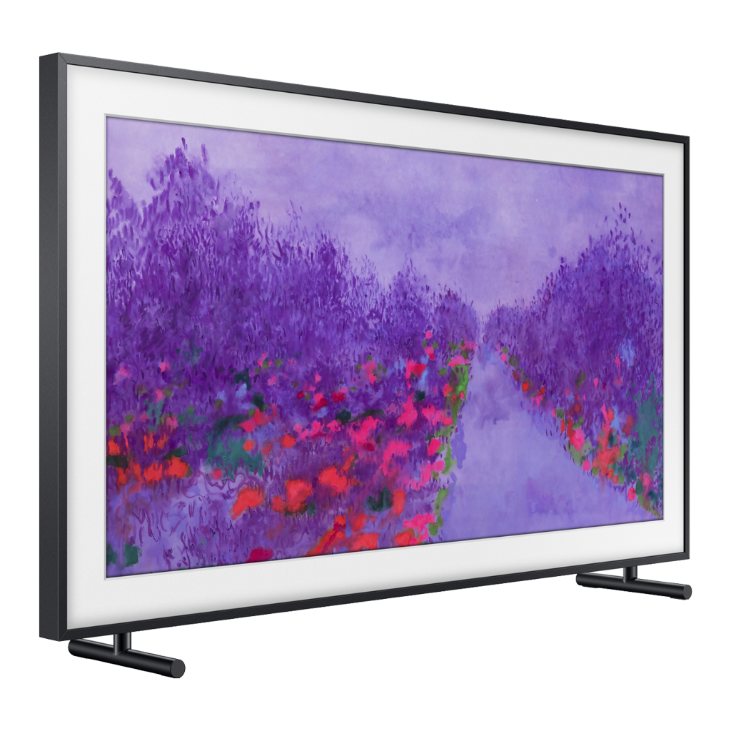 Samsung The Frame 4K UHD
