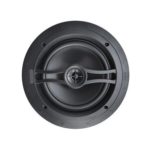 Потолочная акустика OSD Black «Acoustic» R51