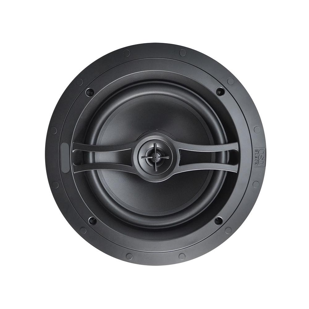 "OSD Black ""Acoustic"" R81"
