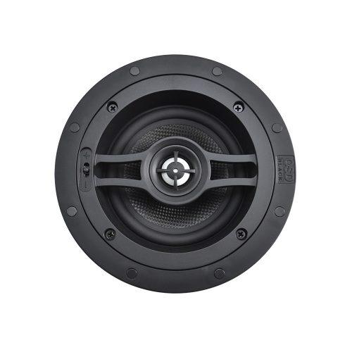Потолочная акустика OSD Black «Reference» R83