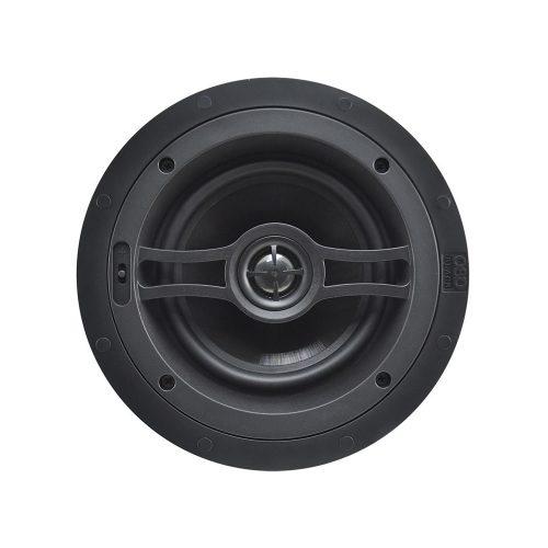 Потолочная акустика OSD Black «Performance» R62