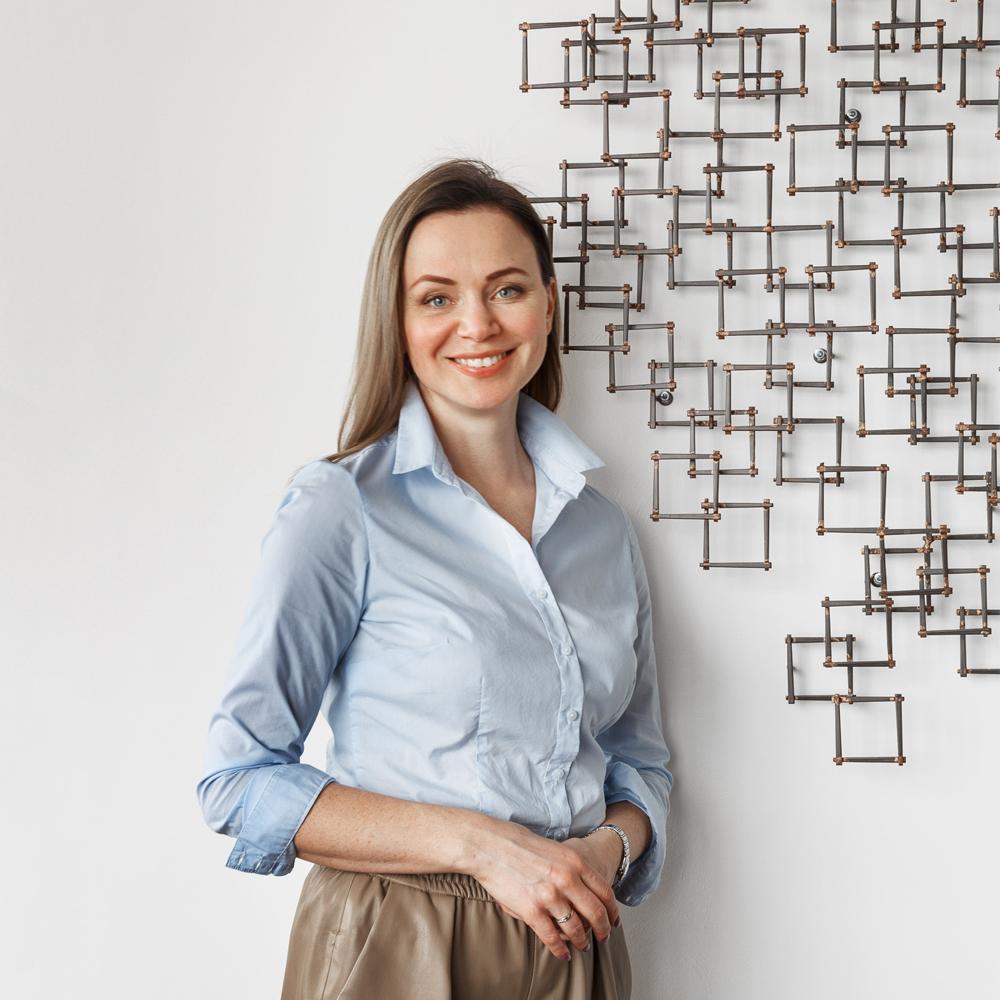 Наталья Соло отзыв о работе компании Tele-Art