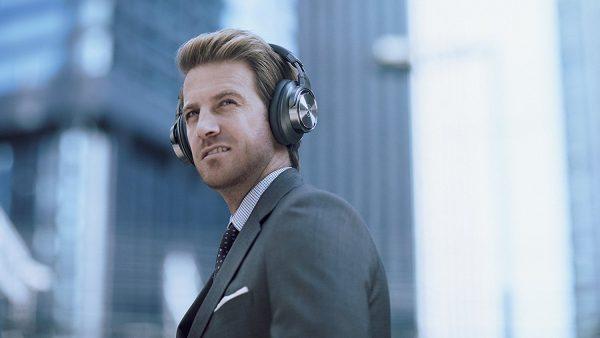 besprovodnye-naushniki-audio-technica